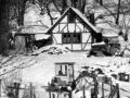 16_backhaus_im_winter