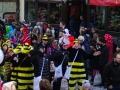Karnevalszug 001