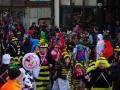 Karnevalszug 002