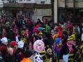 Karnevalszug 003