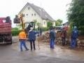 Schildbau4.1
