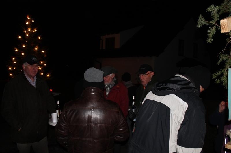 Weihnachtsbaum24